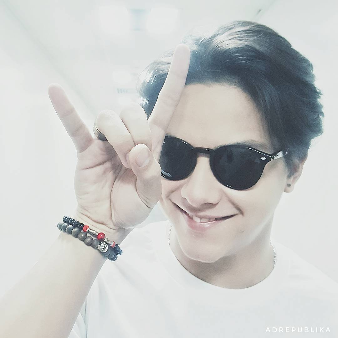 22 Times Daniel Padilla Was The Best Gift To The Online World
