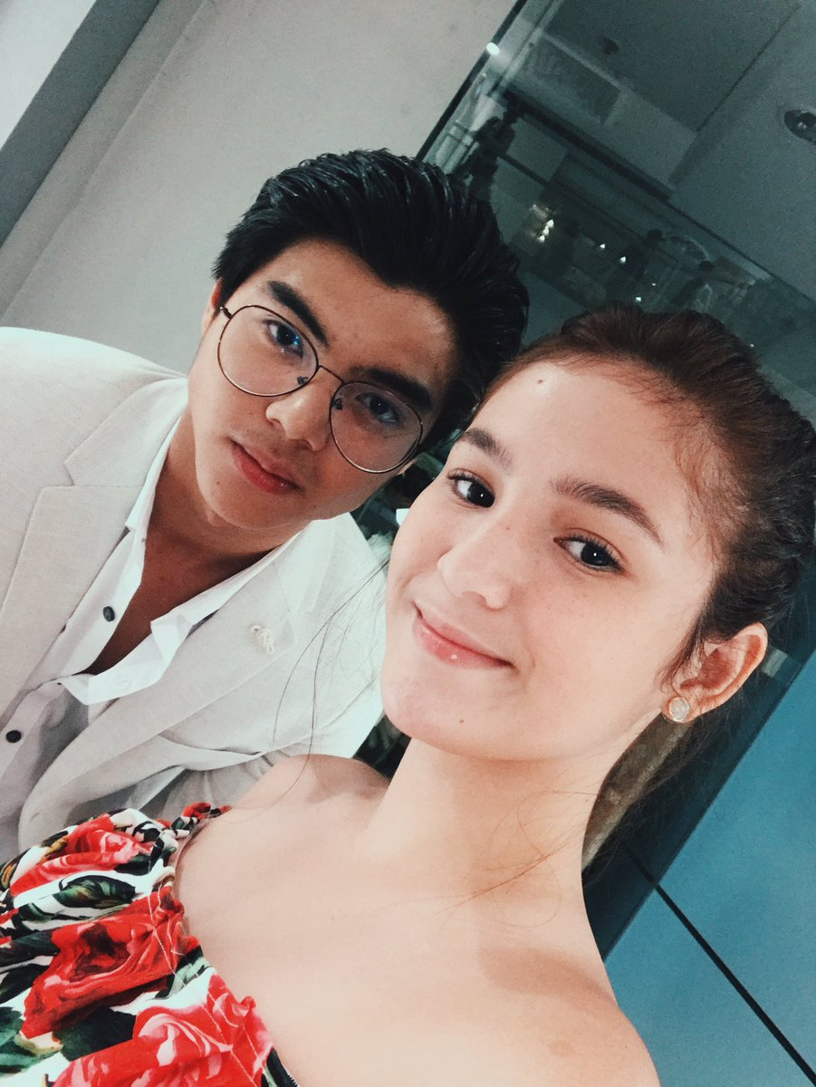 20 Times Barbie Imperial is living every fan girl's dream!