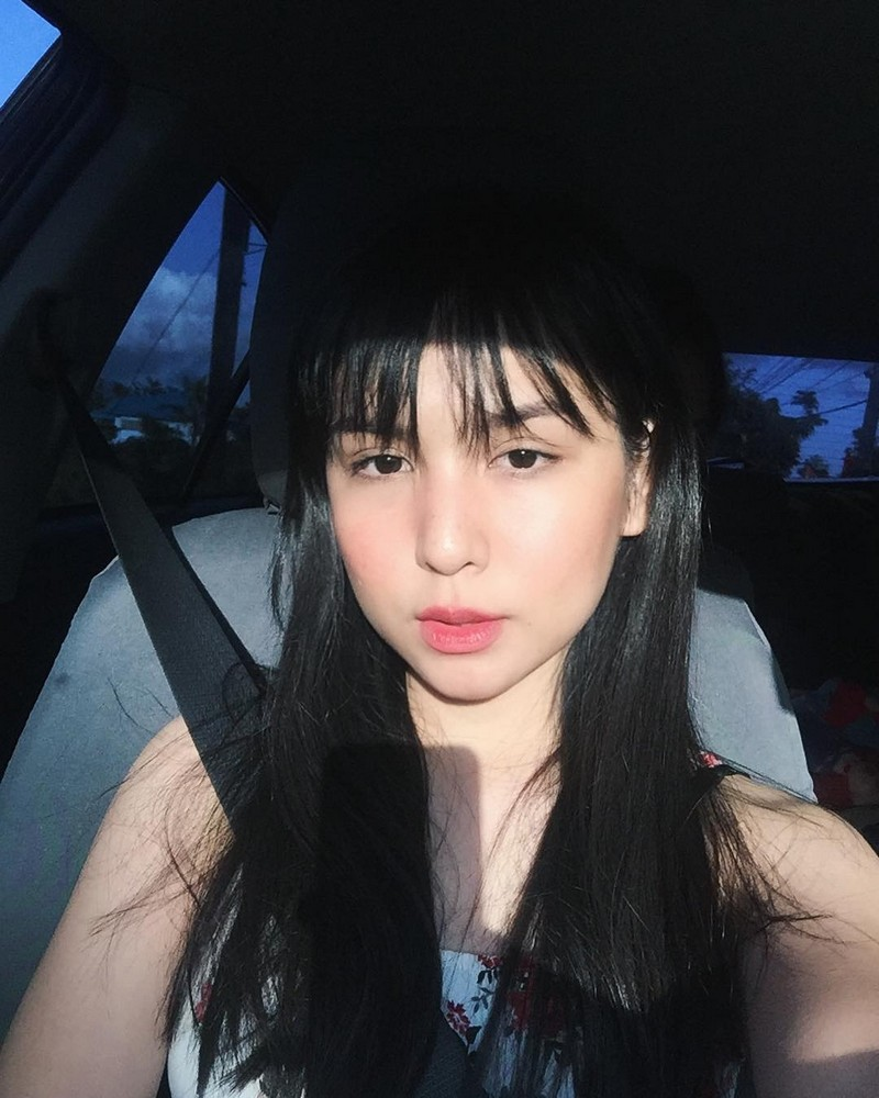 37 Photos Of Kyline Alcantara That Show How She