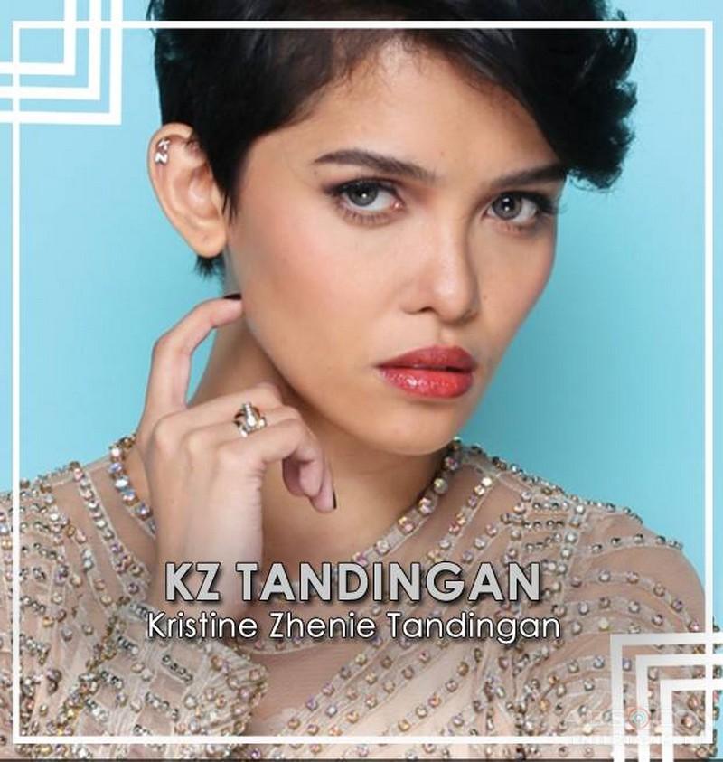 Hindi mo aakalain na ito ang tunay na pangalan ng inyong paboritong artista!