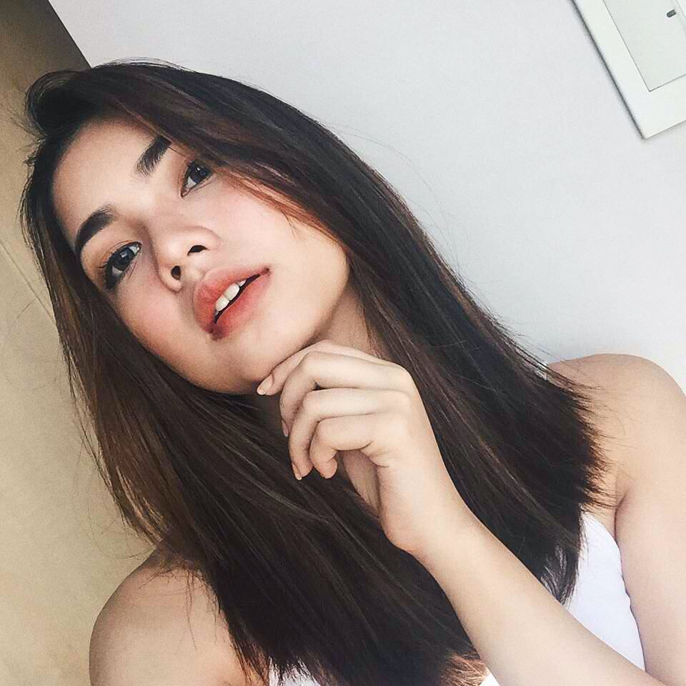 UPDATE: The ex-Girltrends members in 45 photos