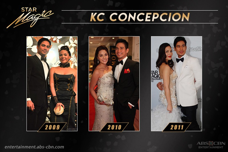 15 non-Star Magic artists who shone the brightest at the Ball!