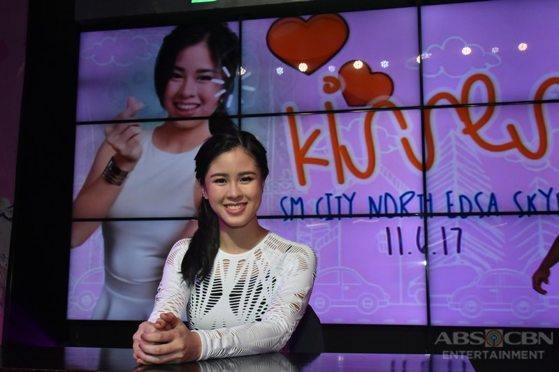 KISSESpopartist-21