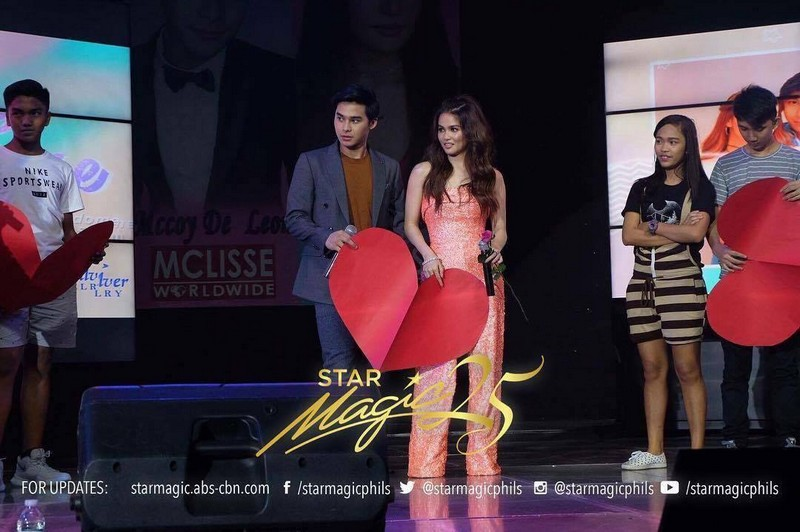 McLisse-11