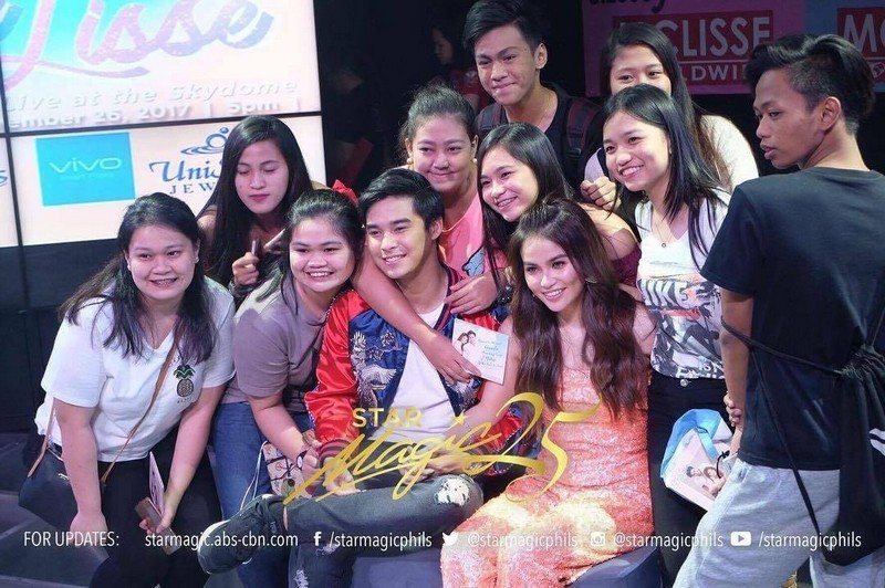 McLisse-16