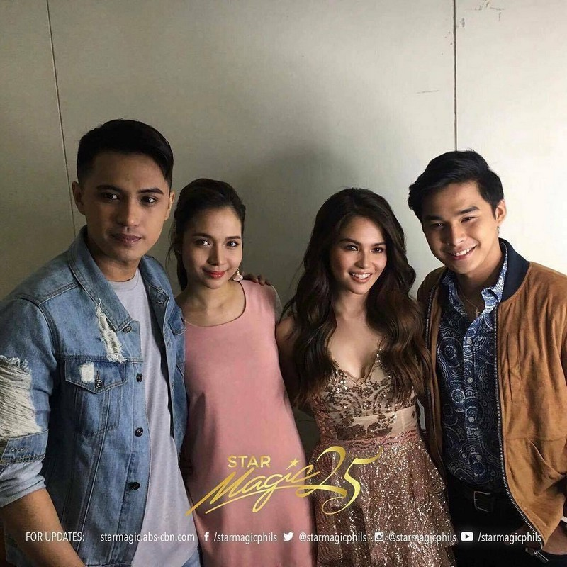 McLisse-2