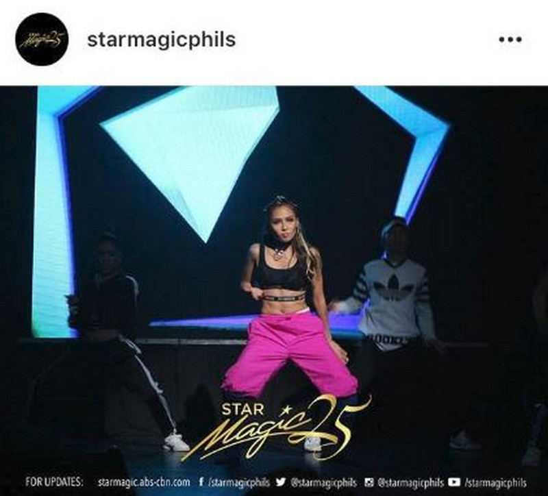 IN PHOTOS: Happenings you missed at Miho's Birthday Concert