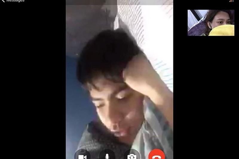 LOOK: Kilalanin ang babaeng nagpapasaya sa puso ni Jairus ngayon