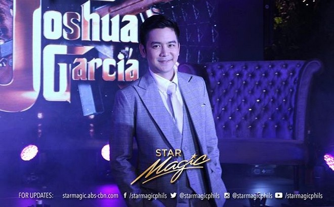 IN PHOTOS: Moments that you need to see at #JoshuaGarciaCheersTo21Years
