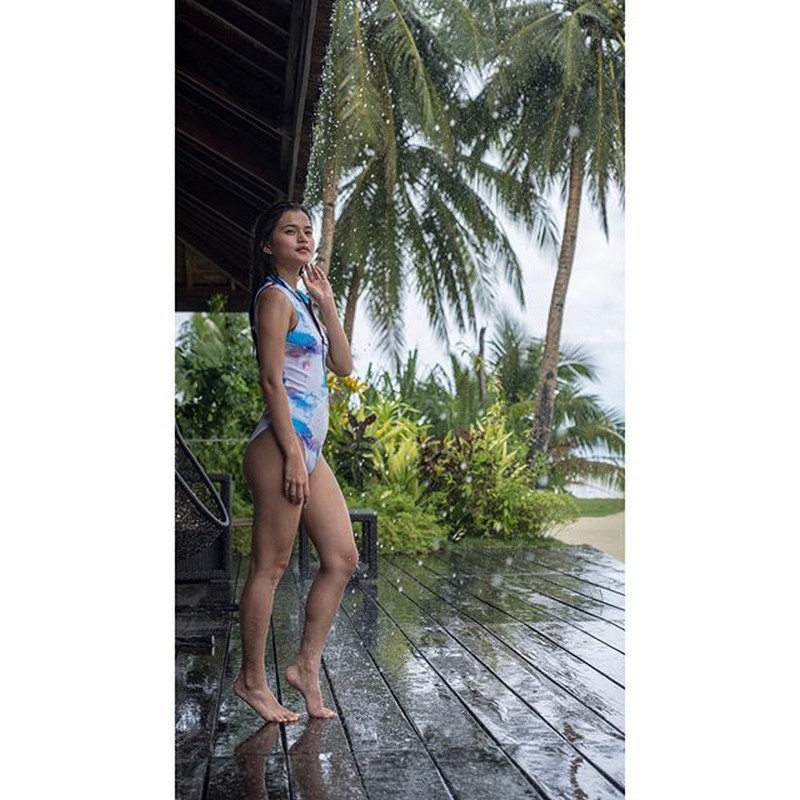 Maris Racal redefines sexy in these 11 photos