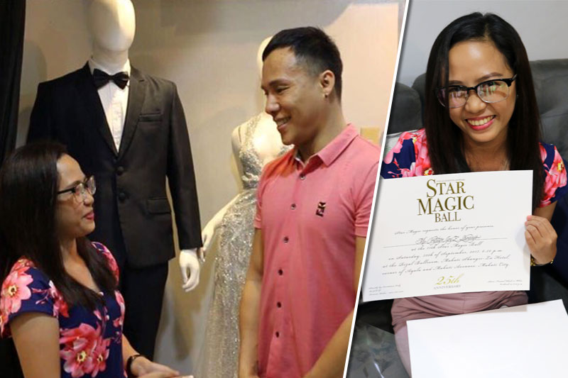 5 Reasons why we all can t wait for the 11th Star Magic Ball 1