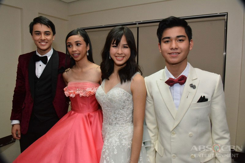 5 Reasons why we all can t wait for the 11th Star Magic Ball 2
