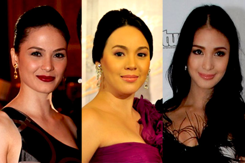 5 Reasons why we all can t wait for the 11th Star Magic Ball 3