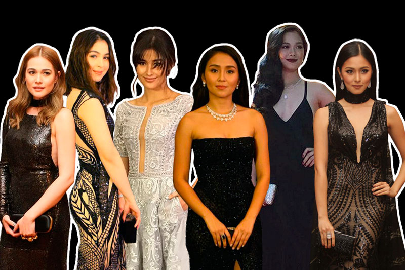 5 Reasons why we all can t wait for the 11th Star Magic Ball 4