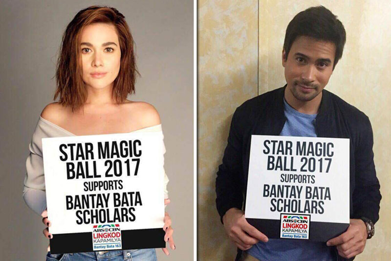 5 Reasons why we all can t wait for the 11th Star Magic Ball 5