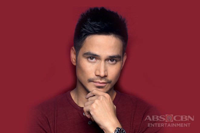 Piolo Pascual: The Ultimate Heartthrob
