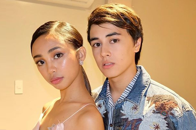 MayWard answers fan questions