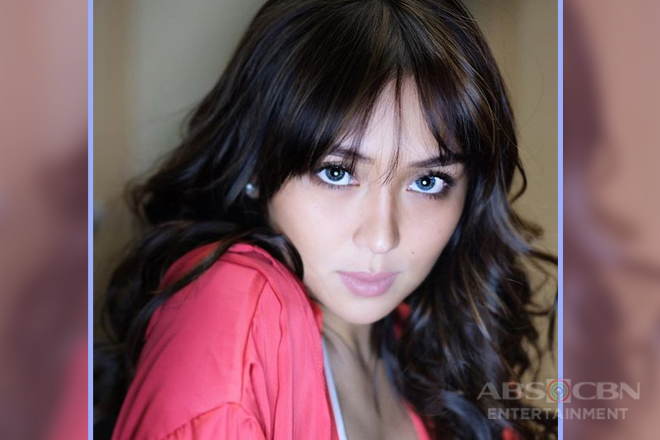 This Or That Challenge With Kathryn Bernardo