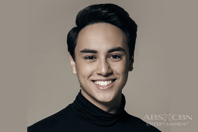 Edward Barber's Firsts