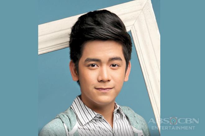 Kaya Mo Ba Challenge with Joshua Garcia