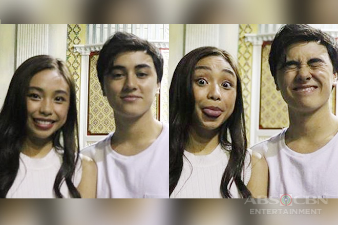 MayWard plays the How Well Do You Know Each Other Game