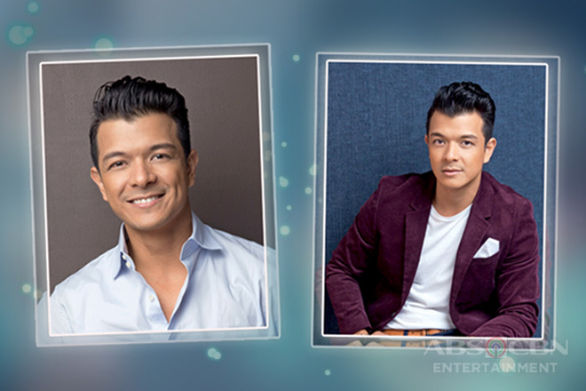 66 Questions with Jericho Rosales