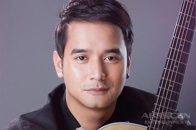 Kapamilya Confessions with JM de Guzman