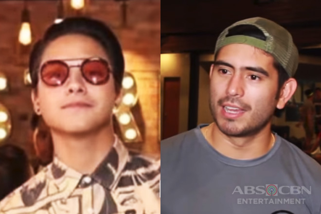 WATCH: 11 Star Magic Celebrity Entrepreneurs & Their Successful Businesses