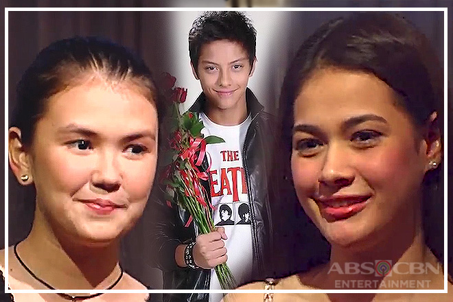 "What Kapamilya artists, hopefuls go through to achieve their ""magical transformation"""